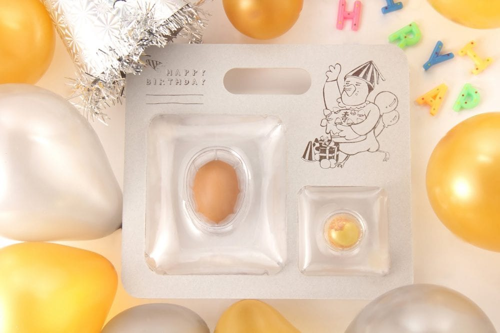 Happy-Egg-6
