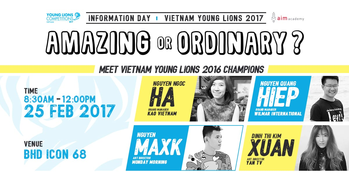 VYL2017_Advertising Vietnam_Thumbnail_1200x628
