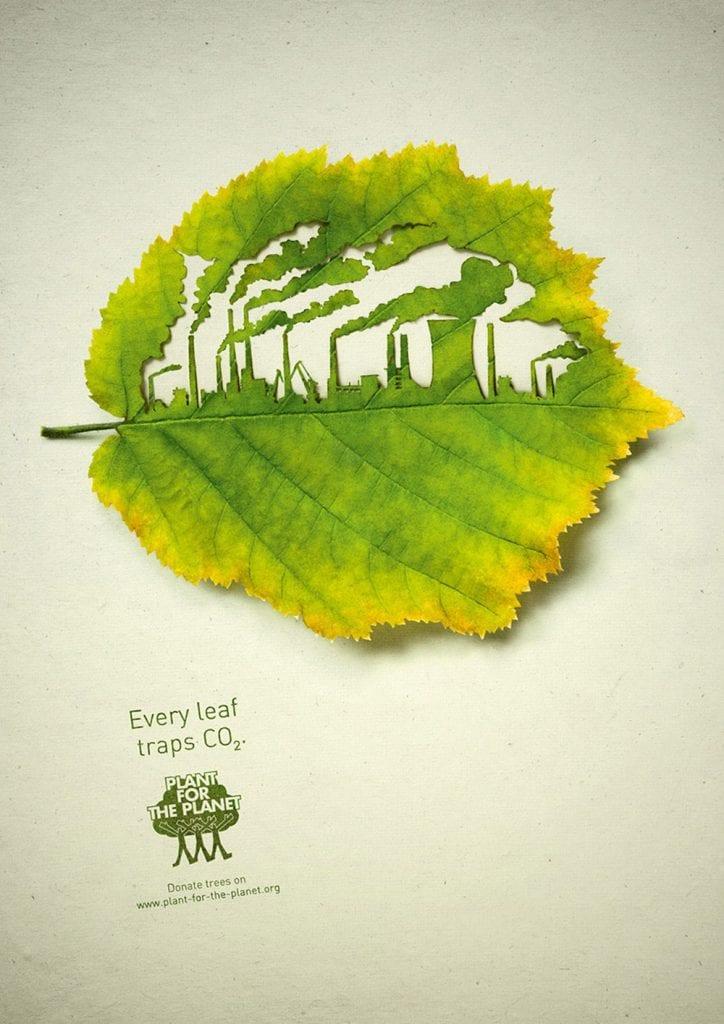 creative-print-ads-103