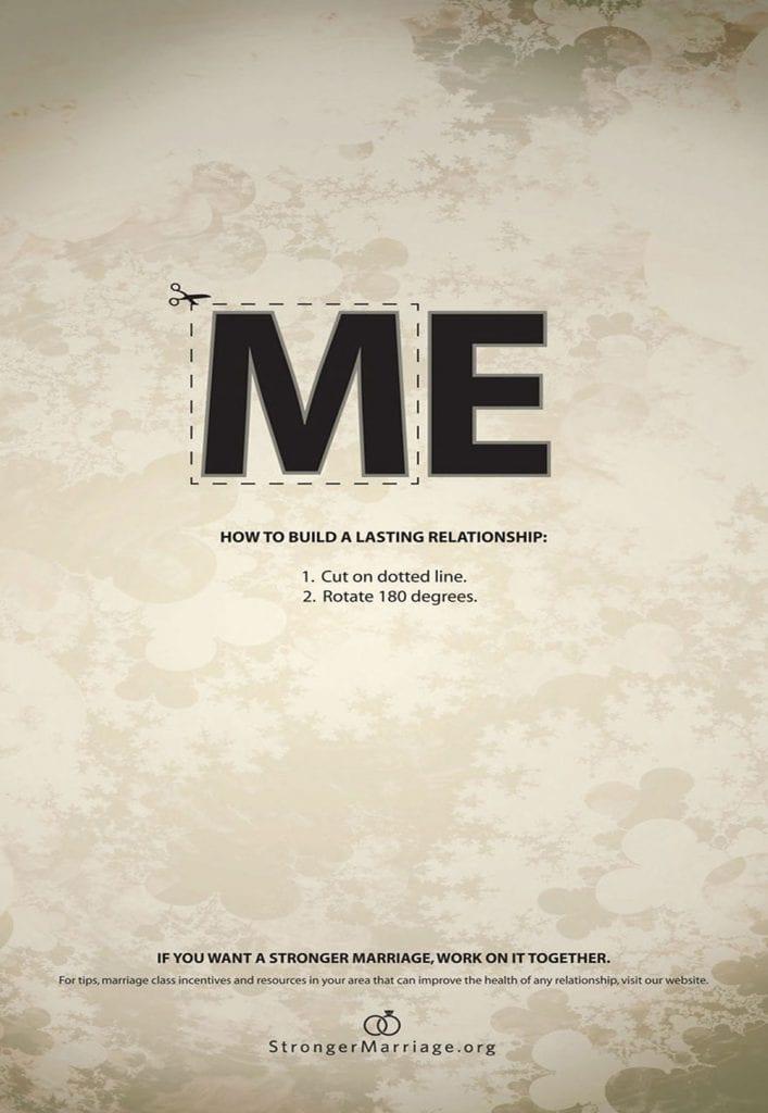 creative-print-ads-46