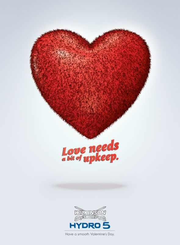 wilkinson_smooth_valentines_day