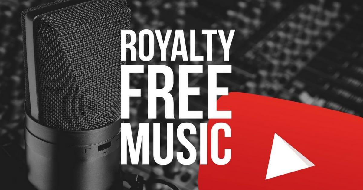 musique aac pour dsi gratuit
