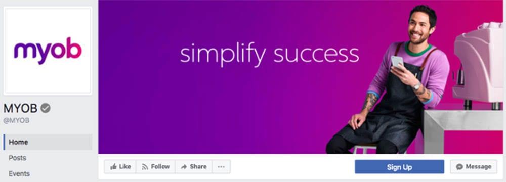 Tips for Facebook Page 003 - Cập nhật các bước xây dựng fanpage bán hàng chuẩn chỉnh cùng cách tăng tương tác lâu dài cho fanpage