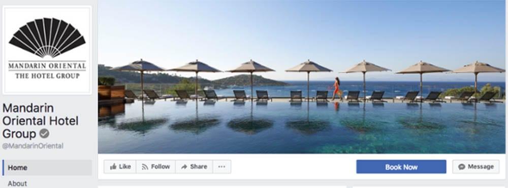 Tips for Facebook Page 005 - Cập nhật các bước xây dựng fanpage bán hàng chuẩn chỉnh cùng cách tăng tương tác lâu dài cho fanpage