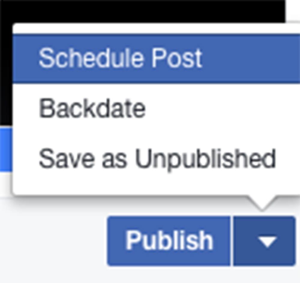 Tips for Facebook Page 007 - Cập nhật các bước xây dựng fanpage bán hàng chuẩn chỉnh cùng cách tăng tương tác lâu dài cho fanpage