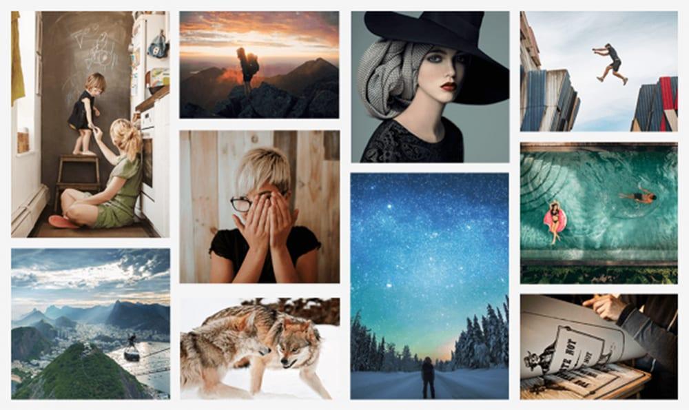 14 trợ thủ thiết kế hình ảnh đẹp