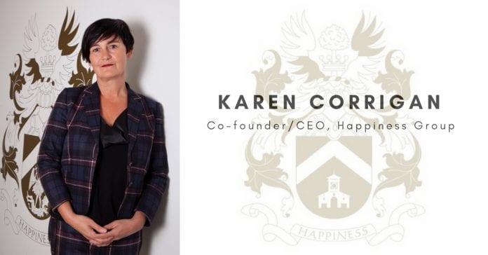 HappinessSG-Karen-to watch
