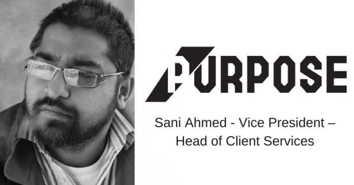 Sani Ahmed (1)-min