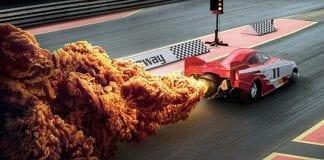 KFC-Hong-Kong-thumnail-min