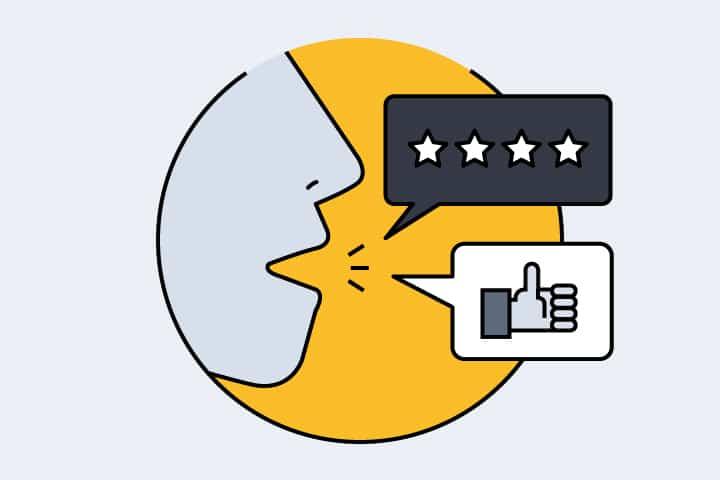 Sức mạnh của Marketing Truyền miệng – Word Of Mouth Marketing
